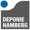 Logo HDG Maulbronn